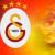 Muratti81 kullanıcısının profil fotoğrafı