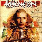 akhenaton78 kullanıcısının profil fotoğrafı