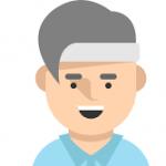 bahis chen kullanıcısının profil fotoğrafı
