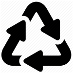 ozkanoff kullanıcısının profil fotoğrafı