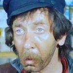 Oozeanamur kullanıcısının profil fotoğrafı