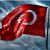 yakupy kullanıcısının profil fotoğrafı